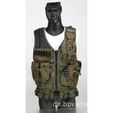 Multifunktions Tactical Vest